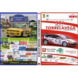 Rallye de Torrelavega 09 -...