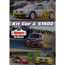 Kit Car & S1600